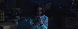 Проклятие Аннабель 3 - кадр 7