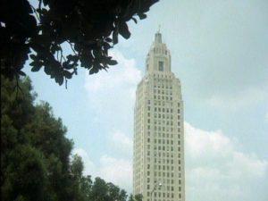 Башня Техасского университета