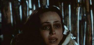 Звезда и смерть Хоакина Мурьеты - кадр 2