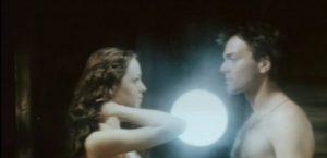 Звезда и смерть Хоакина Мурьеты - кадр 4