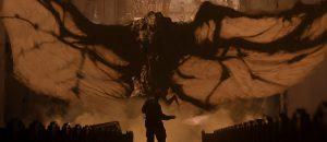Конец света - кадр 3