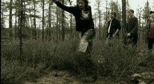 Тропа смерти - кадр 1