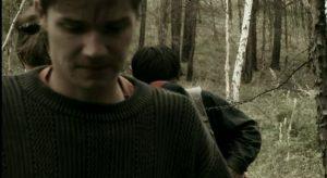 Тропа смерти - кадр 2