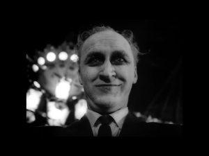 Карнавал душ - кадр 2