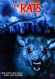 2002 The Rats