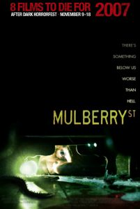 2006 Mulberry