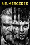 mr mercedes 2 season