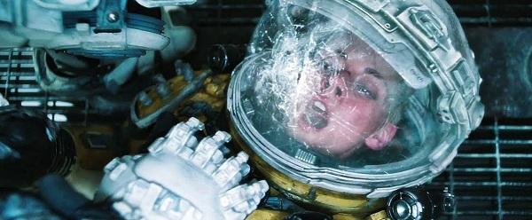 Под водой - кадр 4