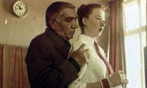 Сделано в СССР - кадр 3