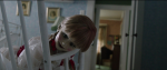 Annabelle.2014.720p.BluRay.x264-SPARKS-WWW.JUEGOSPARAWINDOWS.COM-3