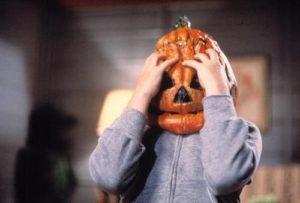 Хэллоуин 3 - кадр 1