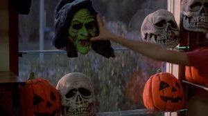 Хэллоуин 3 - кадр 3