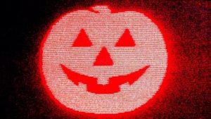 Хэллоуин 3 - кадр 4