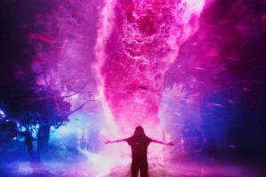 Цвет из иных миров - кадр 2