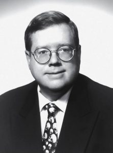 Ричард Лаймон (1947-2001)