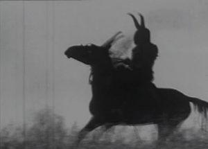 Кащей Бессмертный - кадр 3