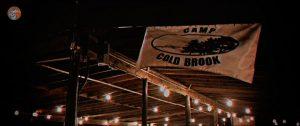 Лагерь Холодный ручей - кадр 3