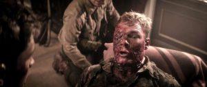 Призраки войны - кадр 2