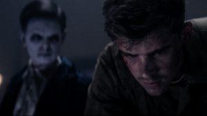 Призраки войны - кадр 6