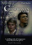 Crowhaven-Farm-1970-poster