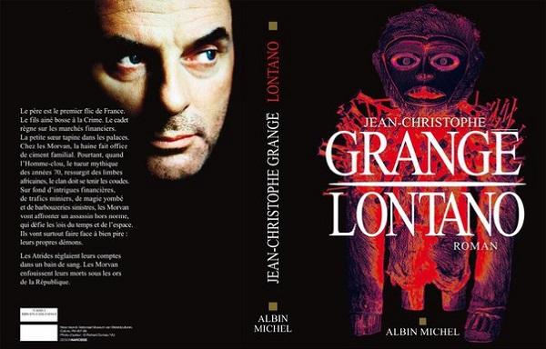 Гранже - Лонтано
