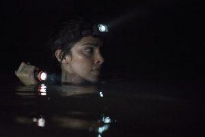 Темная бездна - кадр 4