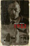 1922-постер