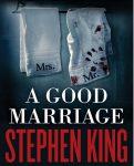 Счастливый брак - обложка книги