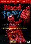 01-Kan.Manyagi.Blood.Frenzy.1987.Dual.TR.Eng.DVDRip