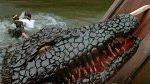 Крокодил-убийца - кадр 3