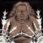 Иллюстрация Сергея Крикуна