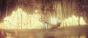Перевал Дятлова - кадр 5