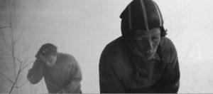 Перевал Дятлова - кадр 6