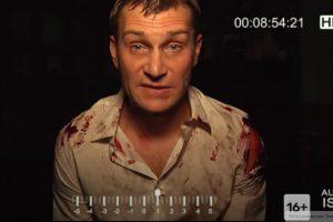 Реальные пацаны против зомби - кадр 3