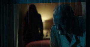 Злое - кадр 8